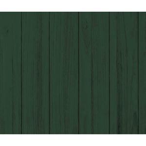 peinture vert mousse achat vente peinture vert mousse pas cher cdiscount. Black Bedroom Furniture Sets. Home Design Ideas