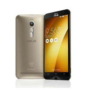 SMARTPHONE Asus Zenfone 2 ZE551ML Full HD 4 Go de RAM 16 Go R