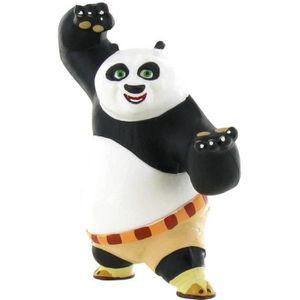 figurine panda achat vente jeux et jouets pas chers. Black Bedroom Furniture Sets. Home Design Ideas