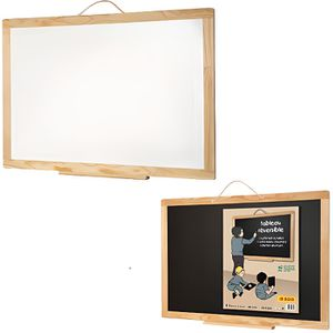 tableau pour ecrire achat vente jeux et jouets pas chers. Black Bedroom Furniture Sets. Home Design Ideas