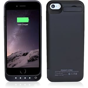 telephonie r coque batterie iphone