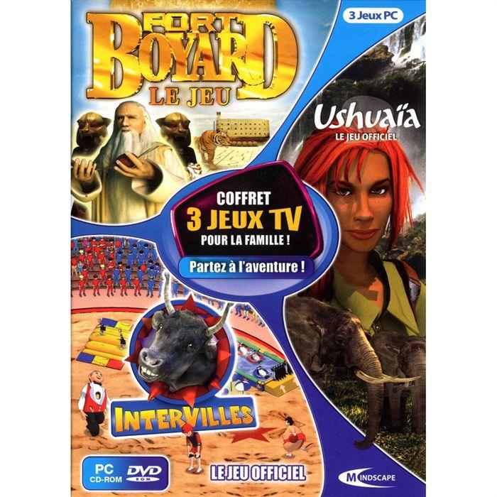 CollecZone  Blog jeu vidéo et tests de jeux Vita PS3 PS4 !