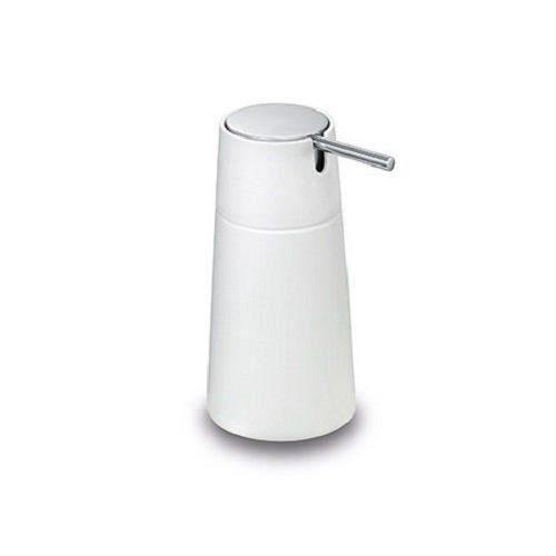 maison sanitaire keuco  distributeur de savon mousse f keu