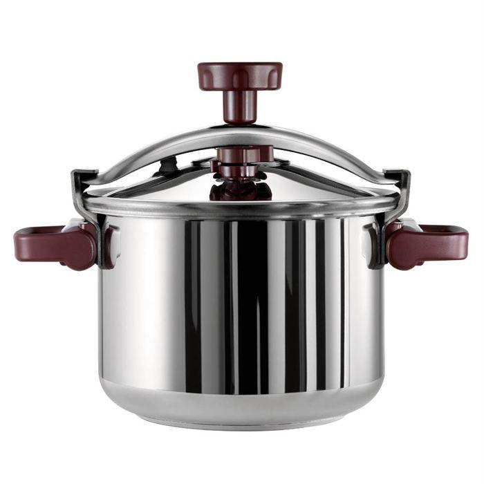 cocotte minute 4 5 litres pas cher ustensiles de cuisine. Black Bedroom Furniture Sets. Home Design Ideas