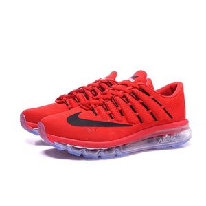 super popular 270dc 8c594 cheap nike hyperfuse 2010 2016 in hindi 2017