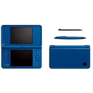 how to connect nintendo dsi to pc