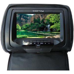 housse lecteur dvd portable achat vente housse lecteur. Black Bedroom Furniture Sets. Home Design Ideas