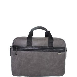 ATTACHÉ-CASE Serviette Chabrand ref_cha37878