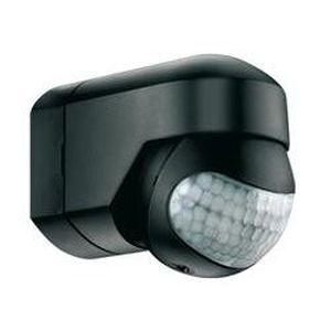 spot exterieur avec detecteur de mouvement achat vente spot exterieur avec detecteur de. Black Bedroom Furniture Sets. Home Design Ideas