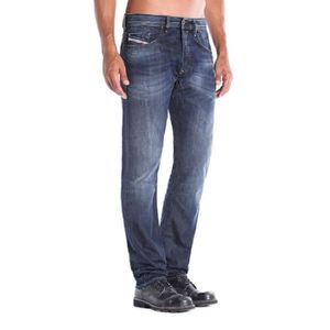 JEANS Jeans DIESEL Homme BUSTER