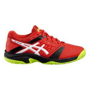CHAUSSURES DE HANDBALL Chaussures junior Asics Gel-BLAST 7 GS