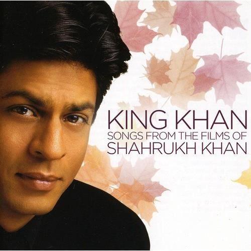 films shahrukh: