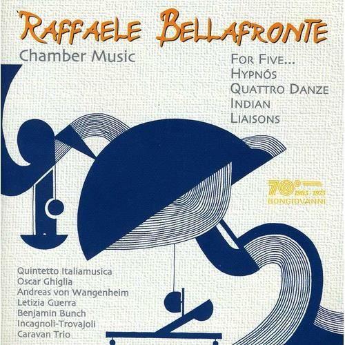 alfano respighi pizzetti 20th century italian piano music achat cd cd musique classique pas. Black Bedroom Furniture Sets. Home Design Ideas