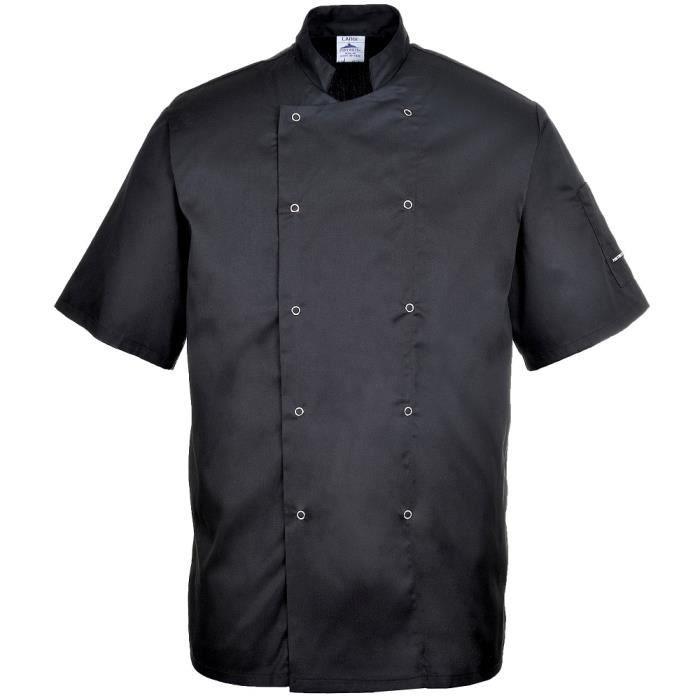 vetement de cuisinier - achat / vente vetement de cuisinier pas