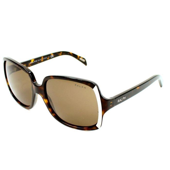 ralph lauren ra5068 50273 achat vente lunettes de. Black Bedroom Furniture Sets. Home Design Ideas