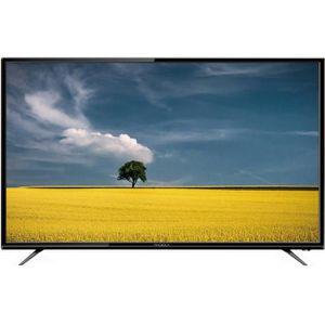 LD55-RDL12K TV LED 4K UHD 140 cm (55'') - 3 x HDMI - Classe énergétique A