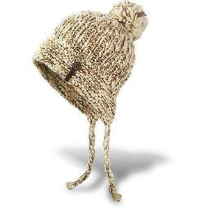 BONNET - CAGOULE DAKINE bonnet pour femme angie, ivory, one size, 0