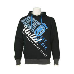 SWEATSHIRT Sweatshirt à capuche homme Ecko Unltd