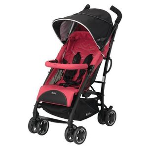 POUSSETTE  KIDDY Poussette Canne City'n Move - Trend - Pink