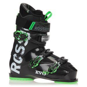 CHAUSSURES DE SKI ROSSIGNOL Chaussure de Ski EVO 90 Homme