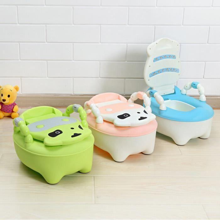 enfants toilette b b b b toilette b b petite. Black Bedroom Furniture Sets. Home Design Ideas