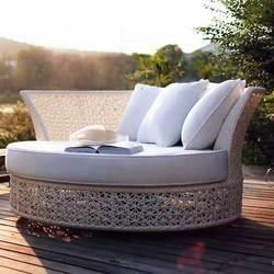 Lit De Jardin En Solde ~ Meilleures Idées Créatives Pour la ...