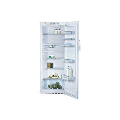 R frig rateur 1 porte bosch ksr 30 v 11 achat vente r frig rateur classiq - Congelateur 3 etoiles ...