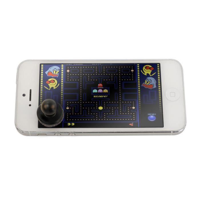 manette bouton pour iphone 6 et 6 plus d 39 apple achat. Black Bedroom Furniture Sets. Home Design Ideas