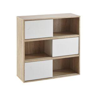 Meuble pour couloir achat vente meuble pour couloir - Petit meuble couloir ...