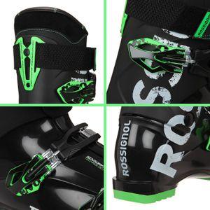 ROSSIGNOL Chaussure de Ski EVO 90 Homme