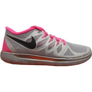 wide range new high buy cheap soldes nike free 5.0,nike free 5.0 rouge soldes