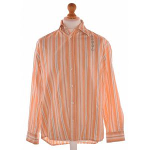 chemise gucci homme
