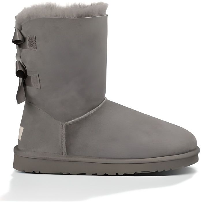 chaussures femme les marques  ugg l