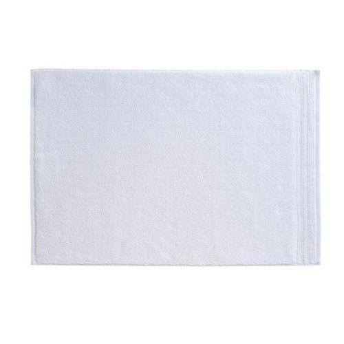 Vossen serviette de courtoisie 40 x 60 cm achat - Destockage linge de maison grandes marques ...