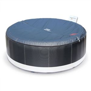 Spa gonflable achat vente spa gonflable pas cher - Quel spa gonflable choisir ...