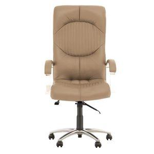 fauteuil de bureau ergonomique achat vente fauteuil de bureau ergonomique pas cher les. Black Bedroom Furniture Sets. Home Design Ideas
