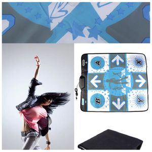tapis wii achat vente tapis wii pas cher cdiscount