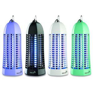 appareil anti moustique achat vente appareil anti moustique pas cher cdiscount. Black Bedroom Furniture Sets. Home Design Ideas