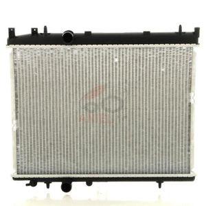 radiateur peugeot 206 achat vente radiateur peugeot 206 pas cher cdiscount. Black Bedroom Furniture Sets. Home Design Ideas