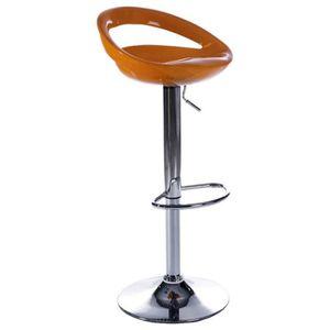tabouret bar coque achat vente tabouret bar coque pas cher cdiscount. Black Bedroom Furniture Sets. Home Design Ideas