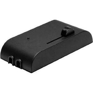 variateur pour halogene achat vente variateur pour halogene pas cher cdiscount. Black Bedroom Furniture Sets. Home Design Ideas