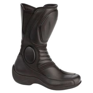 CHAUSSURE , BOTTE Touring , road Dainese Sire.