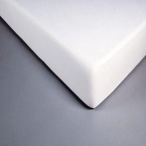 protege matelas 160 x 80 achat vente protege matelas 160 x 80 pas cher cdiscount. Black Bedroom Furniture Sets. Home Design Ideas
