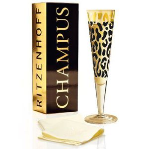 flute a champagne decore achat vente flute a champagne decore pas cher cdiscount. Black Bedroom Furniture Sets. Home Design Ideas