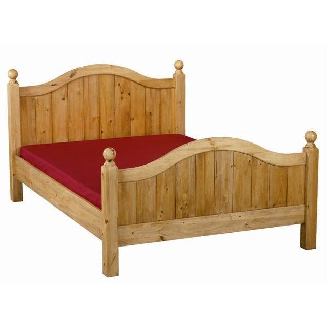 lit 2 places images. Black Bedroom Furniture Sets. Home Design Ideas