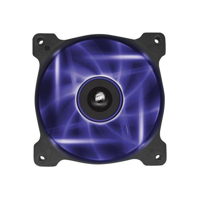 Corsair Ventilateur Grand Débit AF120 Edition Sile Prix