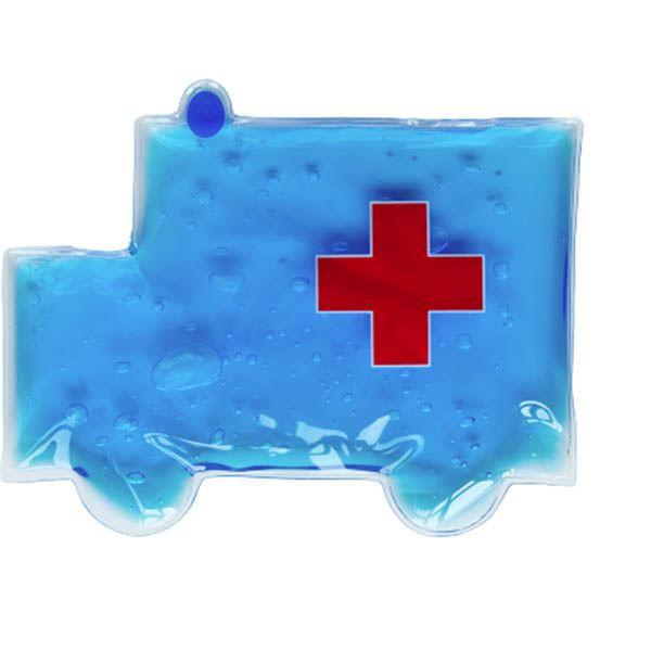 poche gel froid budy gel ambulance Achat / Vente bouillotte bébé