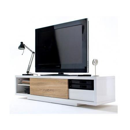 liste d 39 envies de elisa j porte vaisselle lave top moumoute. Black Bedroom Furniture Sets. Home Design Ideas