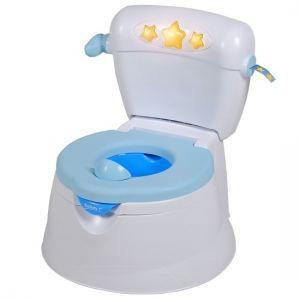 pot pour b b smart rewards safety 1st achat vente pot 5019937365132 cdiscount. Black Bedroom Furniture Sets. Home Design Ideas