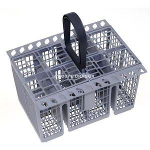 panier lave vaisselle scholtes achat vente panier lave vaisselle scholtes pas cher cdiscount. Black Bedroom Furniture Sets. Home Design Ideas